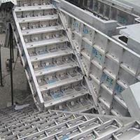 图片 全铝模板系统